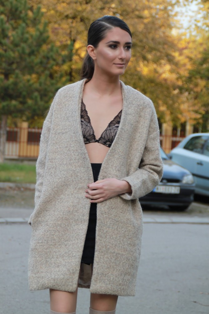 womans-secret_she-inside-coat_serbia-fashion-blogger