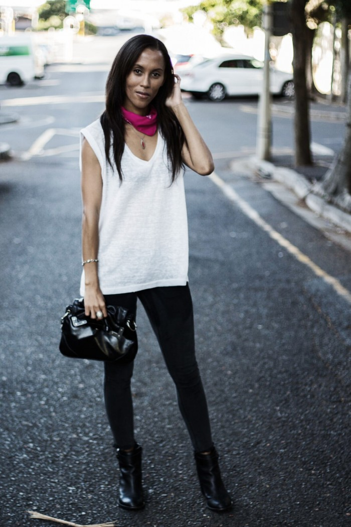 cape town street style fashion