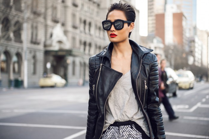 10 Items That You Should Splurge On